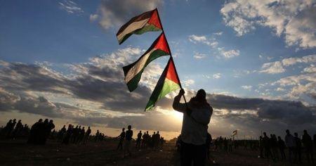 İsrail'in Rusya Büyükelçisi: Filistin ile müzakereye açığız