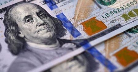 Japonya'dan Hindistan'a 14,8 milyon dolarlık yardım