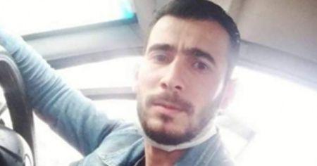 Kan donduran cinayet... 45 gündür kayıp olan gencin cesedi, otomobilinin bagajında bulundu