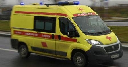 Rusya'da gaspçının yumrukladığı 15 yaşındaki çocuk komaya girdi