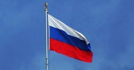 Rusya'dan İsrail ve Filistin'e teklif