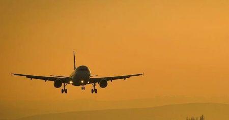 Rusya, Türkiye'ye yönelik uçuş yasağını uzattı