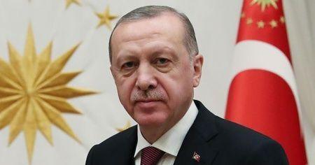 Cumhurbaşkanı Erdoğan ve Putin'den Kudüs için ortak çağrı
