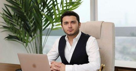 Thodex vurguncusu Özer'i bulana 50 bin euro ödül