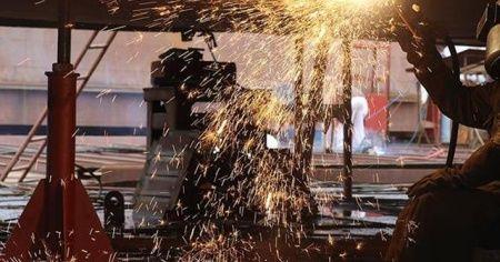 Türkiye Ekonomisi yüzde 7 büyüdü