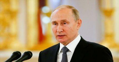 Uçak krizinde Belarus'a destek