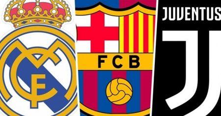 UEFA'ya karşı ortak açıklama