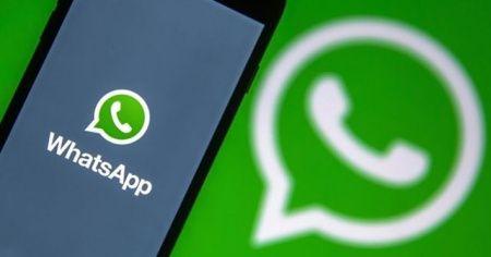 WhatsApp Türkiye için geri adım attı