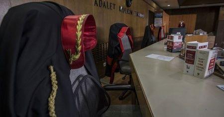 Yargıtay'dan emsal karar: Hakaret eden patron tazminat ödeyecek