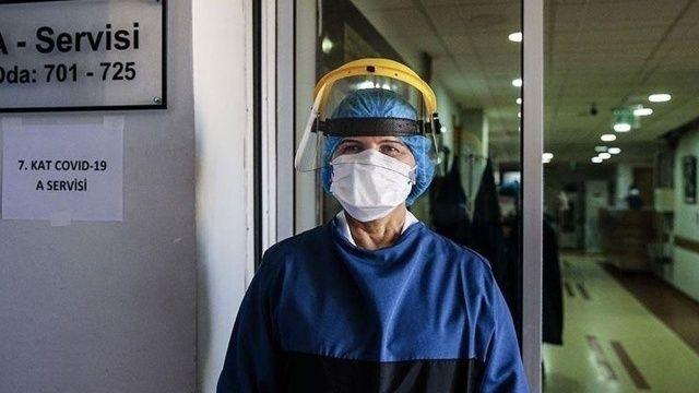 19 Haziran 2021 koronavirüs tablosu: 51 can kaybı, 5.480 yeni vaka