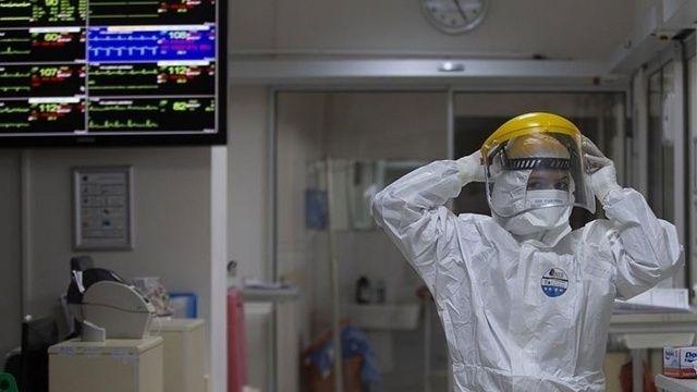 21 Haziran 2021 koronavirüs tablosu: 51 can kaybı, 5.294 yeni vaka