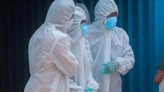218 gündür koronavirüsü atlatamadı sebebi araştırılıyor