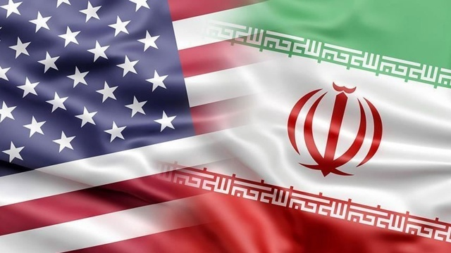 ABD İran'a ait internet sitelerine el koydu