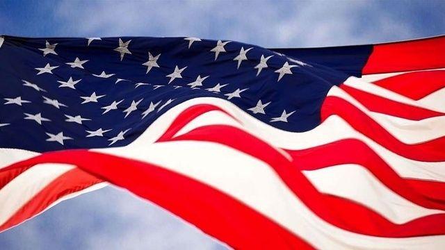 ABD, Ukrayna'ya vereceği 100 milyon dolarlık askeri yardım paketini dondurdu