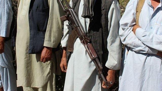 Afgan hükümeti ABD'nin çekilmesinden 6 ay sonra çökebilir