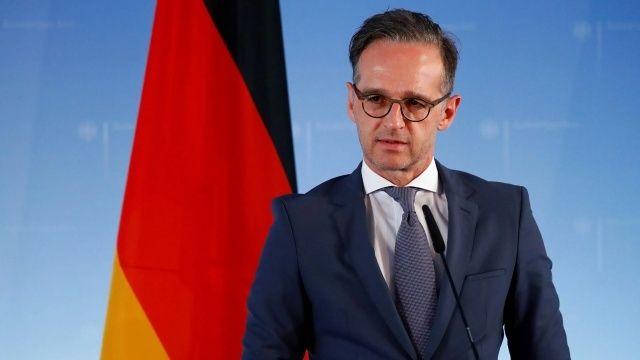 Almanya, AB-Türkiye göç mutabakatının güncellenmesini istedi