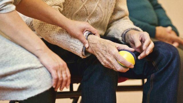 Alzheimer tedavisinde yeni ilaca onay çıktı