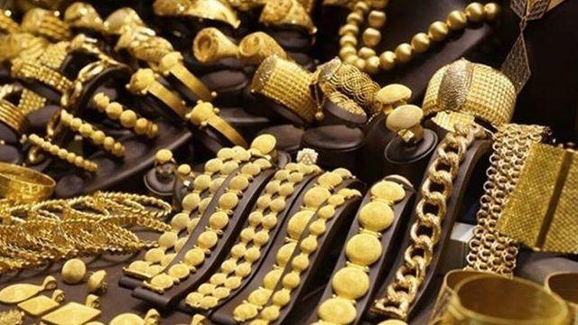 Analistler ikiye bölündü: Altın fiyatları yükselecek mi?