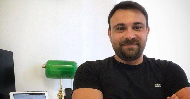 Bankacılık Uzmanı Nurkan Aydoğan kimdir?