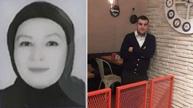 Bir kadın cinayeti daha! Medine Seyis'in ölümünde acı detay