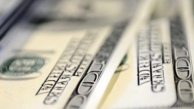 Haftaya yükselişle başlayan doların gözü Fed'de | 21 Haziran dolar fiyatları