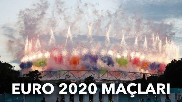 EURO 2020 A Grubu puan durumu: İşte A Millilerin grubunda son durum