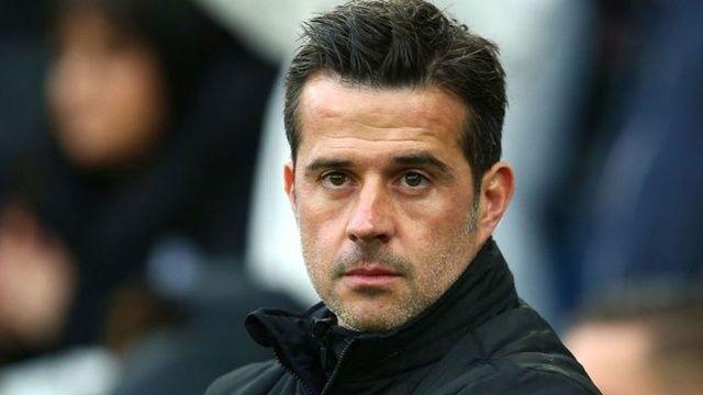 Fenerbahçe'de teknik direktör arayışında elde Marco Silva kaldı
