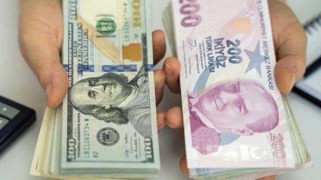 Halkbank'tan esnafa kredi faizinde kolaylık