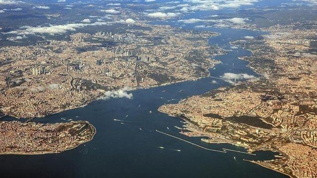 İstanbul'da fiyatlar artıyor: İki ilçede boş yer kalmadı