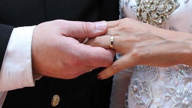 İşte evlenip yuva kurmanın maliyeti