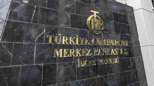 Merkez Bankası,Beklenti Anketi'nin ismini değiştirdi