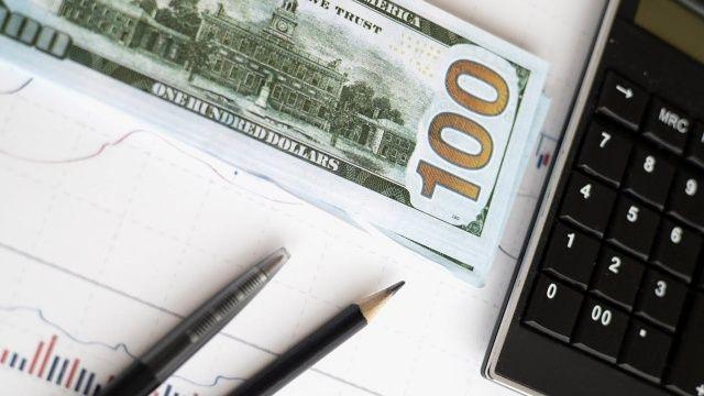 124 ülkeye Türk damgası: 44 milyar dolarlık yatırım