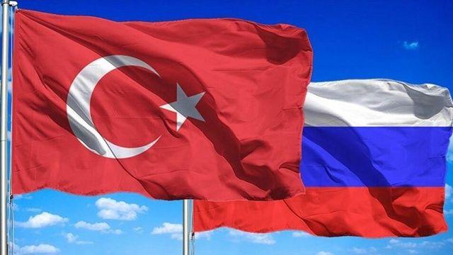 Reuters'tan çarpıcı iddia: Türkiye ve Rusya Libya için anlaştı