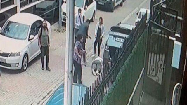 Sibel Koçan cinayetinde 1 tutuklama