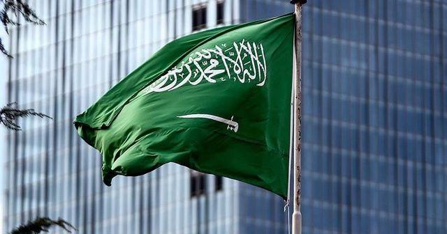 Suudi Arabistan ezan sesini kıstı, karşı çıkanlar düşman ilan edildi