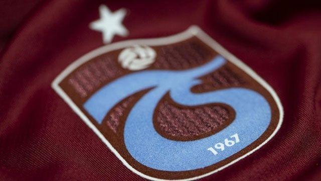 Trabzonspor, 4 oyuncusuna gelecek tekliflere açık