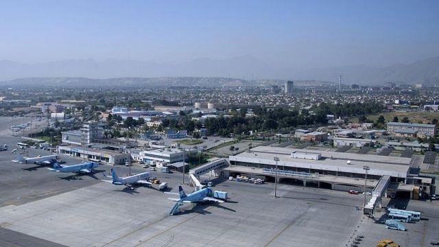 Türkiye'nin Afganistan hamlesi: İlişkileri onarmada iyi bir fırsat