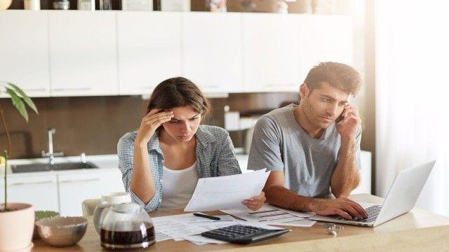 Vergi borcu yapılandırma için son gün! KYK borcu yapılandırma nasıl yapılır?