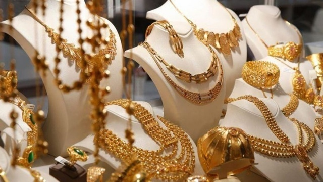 Yeni haftada altın fiyatlarında son durum