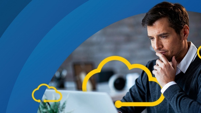 Yenilenen Turkcell Bulut platformu şirketlere esnek kaynak yönetimi sağlıyor