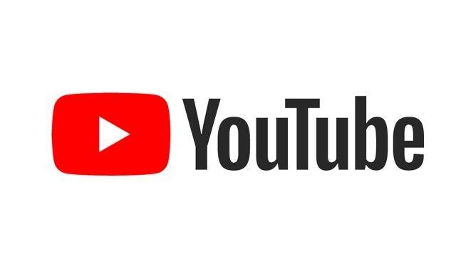 Youtube'da en çok onları takip ediyoruz