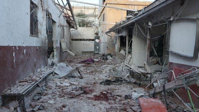 YPG/PKK'nın saldırısında 18 sivil hayatını kaybetti