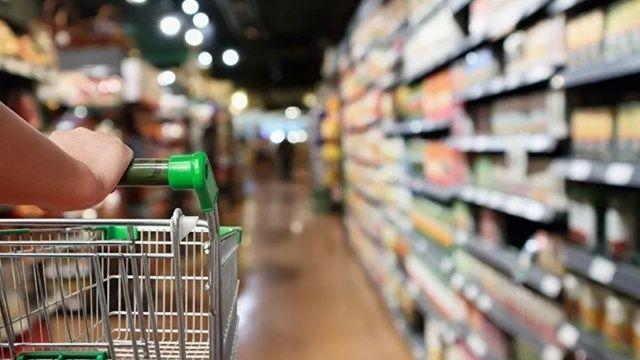 Zincir markete pazar günü yasağı gelebilir