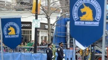 'Boston Maratonu saldırısı'nın faili için Biden yönetimi idam istiyor