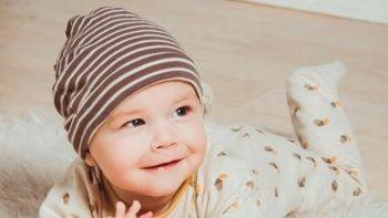 'Çocuklarda güçlü bağışıklığın 4 formülü'