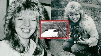 'Göldeki kadın' cinayetinde 34 yıl sonra şaşırtan gelişme