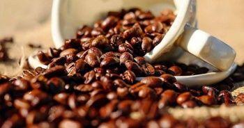 'Kahve' emtia piyasasından yeni zirvesini gördü