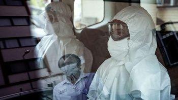11 Haziran 2021 koronavirüs tablosu açıklandı