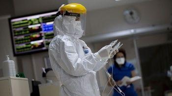 12 Haziran koronavirüs tablosu yayınladı