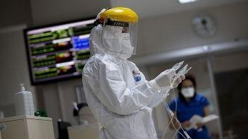 13 Haziran 2021 koronavirüs tablosu açıklandı